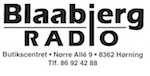 Blaabjerg Radio Hørning